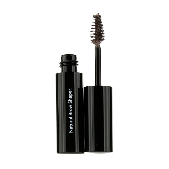 Bobbi Brown Natural Brow Shaper & Hair Touch Up - #03 ...