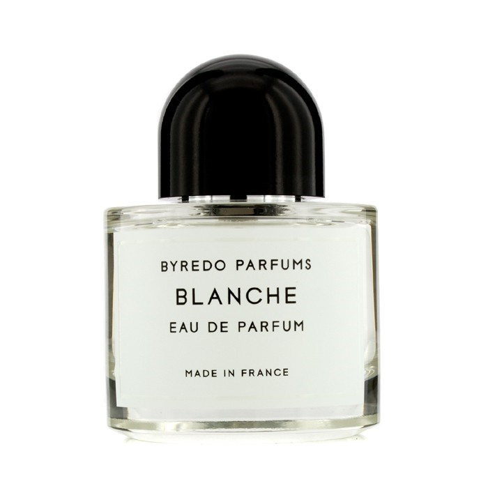 Byredo Blanche EDP Spray | Fresh™
