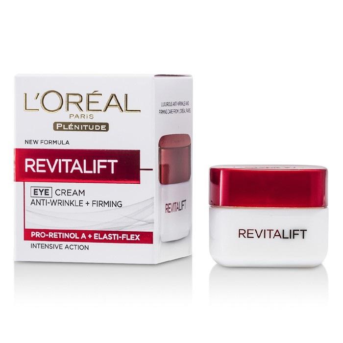 plenitude loreal L'oréal, world leader in beauty: makeup, cosmetics, haircare, perfume.