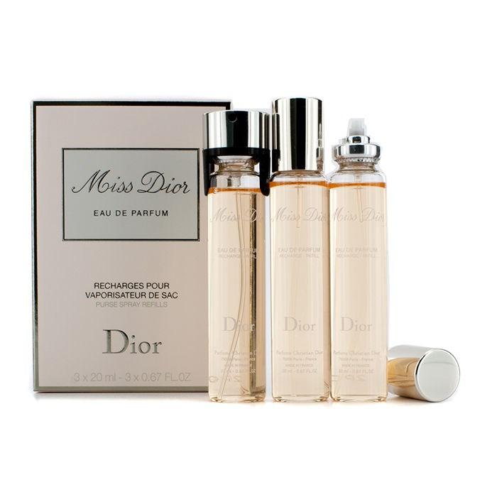 Dior Sauvage Eau De Parfum Price In India - Ontario Active