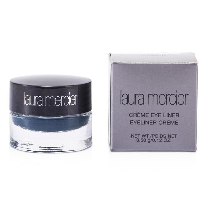 Laura Mercier Scented Candle: Laura Mercier Creme Eye Liner - # Canard