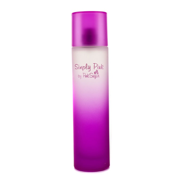 Aquolina Pink Sugar Natural Deodorant Spray: rated out of 5 on MakeupAlley. See 23 member reviews and photo/5(23).