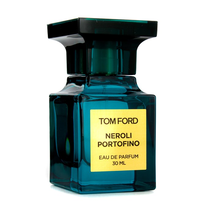 tom ford private blend neroli portofino edp spray fresh. Black Bedroom Furniture Sets. Home Design Ideas