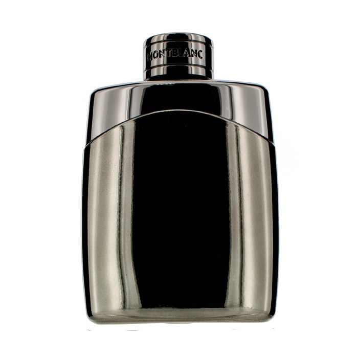mont blanc legend intense edt spray fresh. Black Bedroom Furniture Sets. Home Design Ideas