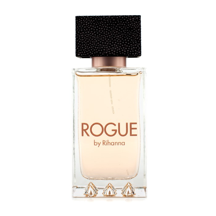 rihanna new zealand rogue edp spray by rihanna fresh�
