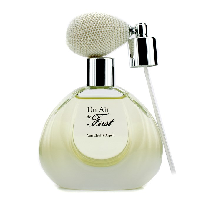 van cleef arpels un air de first edp spray fresh. Black Bedroom Furniture Sets. Home Design Ideas