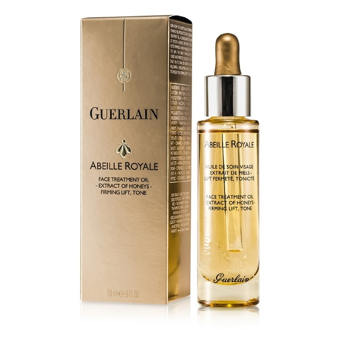 Guerlain Abeille Royale Face Treatment Oil | Fresh™
