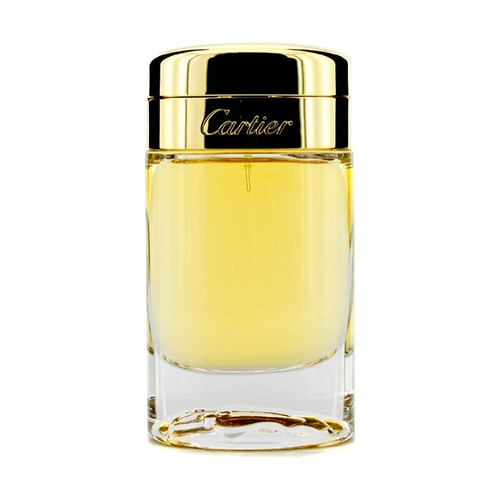 cartier baiser vole essence de parfum spray fresh. Black Bedroom Furniture Sets. Home Design Ideas