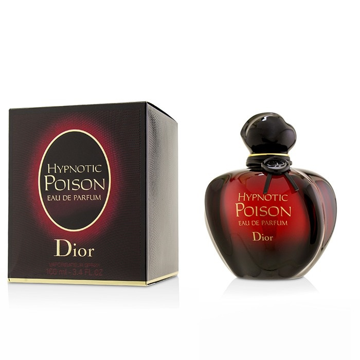 christian dior new zealand hypnotic poison edp spray by. Black Bedroom Furniture Sets. Home Design Ideas