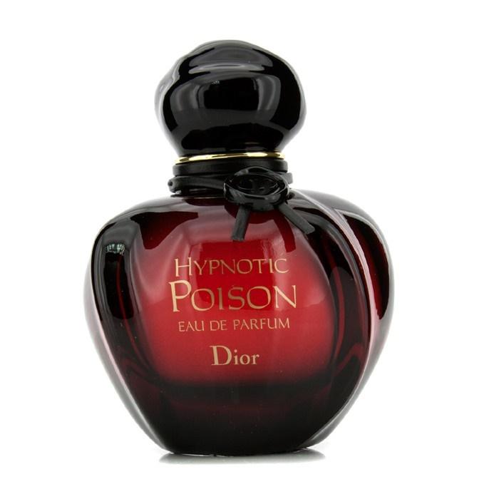 christian dior hypnotic poison edp spray fresh. Black Bedroom Furniture Sets. Home Design Ideas