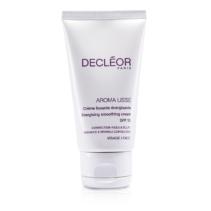 Decleor Aroma Lisse Energising Smoothing Cream Spf 15  50ml/1.7oz Daggett & Ramsdell Collagen Serum Concentrated Anti-Wrinkle Formula 30ml/1oz