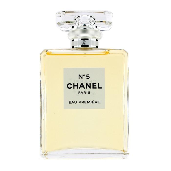 Chanel No5 Eau Premiere Spray Fresh