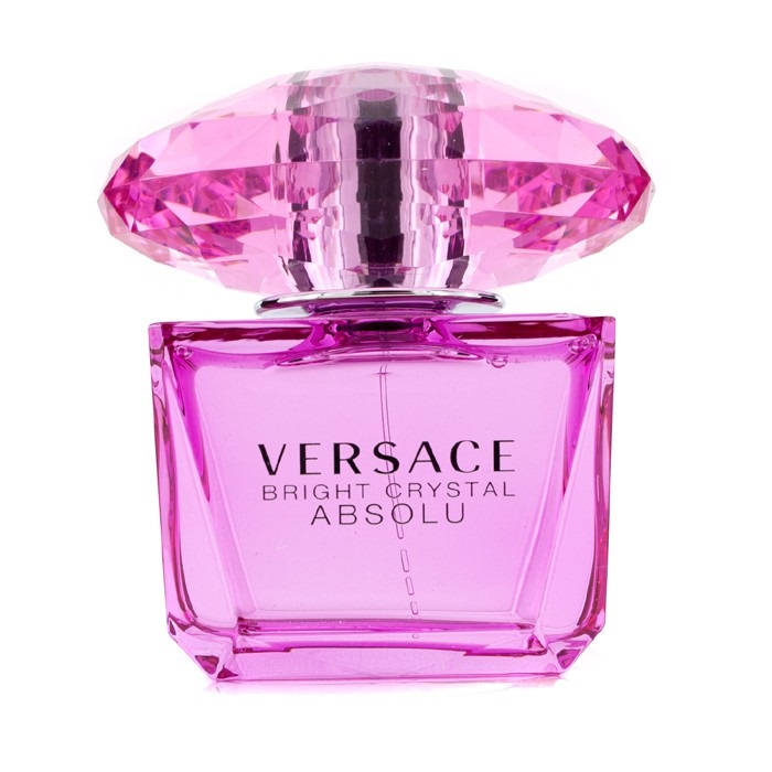 versace bright crystal absolu edp spray fresh. Black Bedroom Furniture Sets. Home Design Ideas
