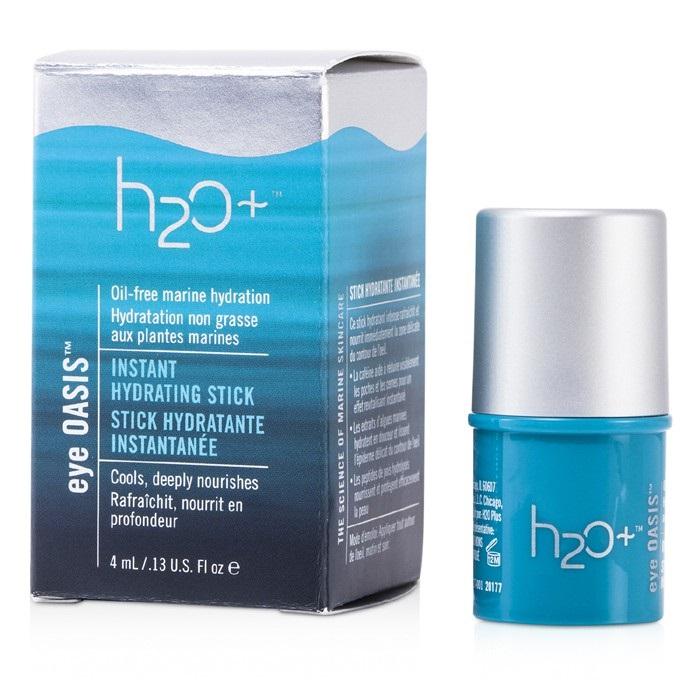 H2O+ Eye Oasis Instant Hydrating Stick   Fresh™