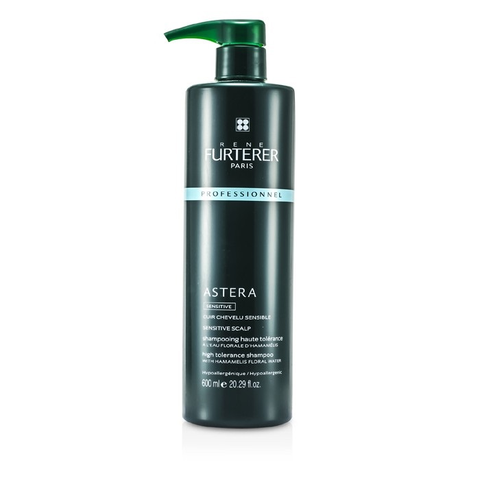 hair styling products for sensitive scalp astera high tolerance sensitive shampoo for sensitive 8259 | 17077000044 4 700