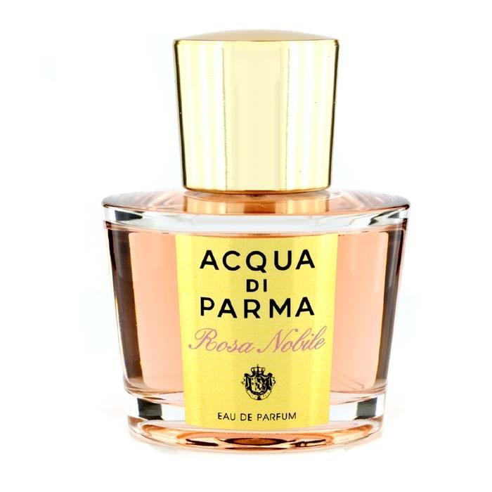 9c3d29d6f3381 Acqua Di Parma Rosa Nobile EDP Spray. Loading zoom
