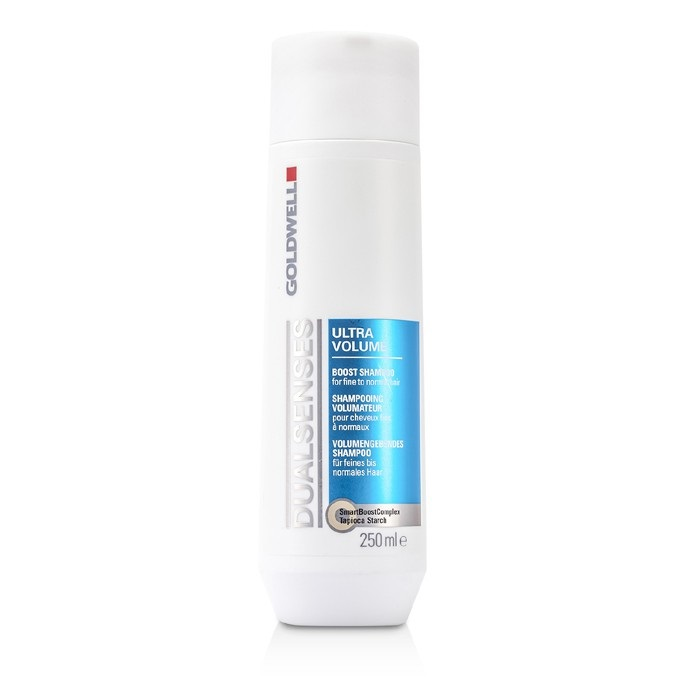 Image Result For Silicone For Hair Carea