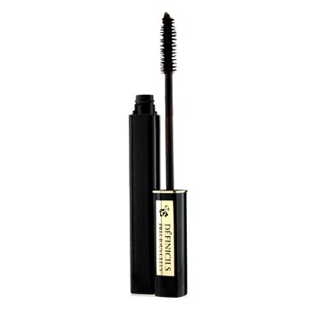 ffa5d12a581 Lancome Definicils Precious Cells High Definition Amplifying Mascara - 03  Brown (US Version)