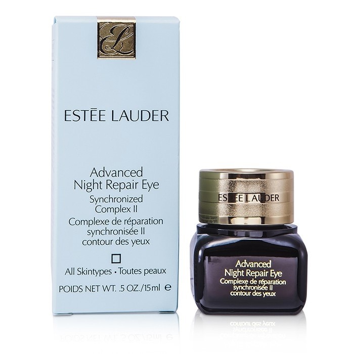 estee lauder new zealand advanced night repair eye. Black Bedroom Furniture Sets. Home Design Ideas