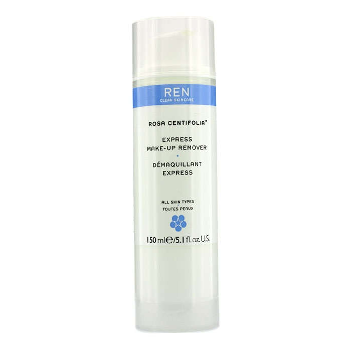 ren rosa centifolia makeup remover 150ml (pack of 2) InstaNatural, Dual Phase Mattifying Toner, 8 fl oz(pack of 6)