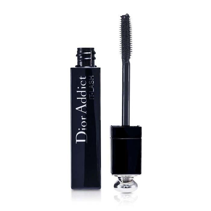 Christian Dior New Zealand Dior Addict It Lash Mascara