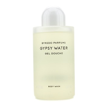 byredo gypsy water body wash fresh. Black Bedroom Furniture Sets. Home Design Ideas