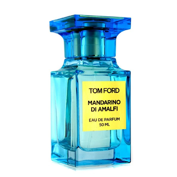 tom ford private blend mandarino di amalfi edp spray fresh. Black Bedroom Furniture Sets. Home Design Ideas