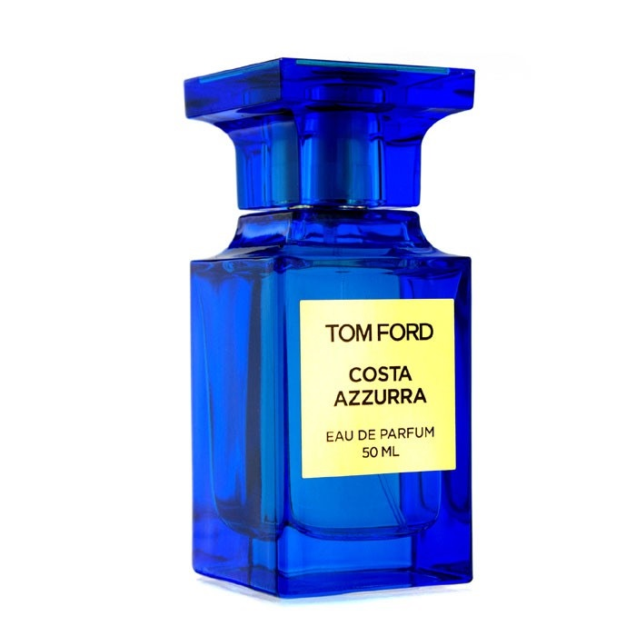 011c41e20f923 Tom Ford New Zealand - Private Blend Costa Azzurra EDP Spray by Tom ...