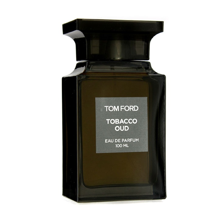 tom ford private blend tobacco oud edp spray fresh. Black Bedroom Furniture Sets. Home Design Ideas