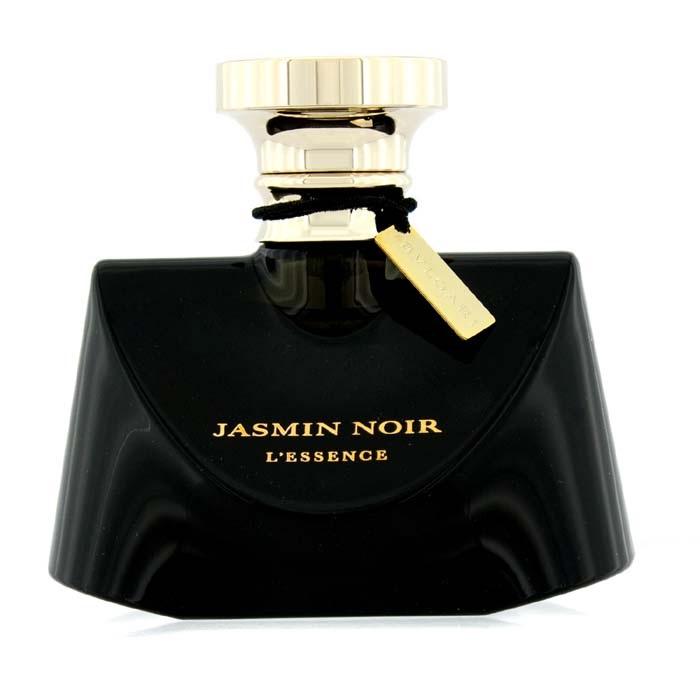 jasmin noir l 39 essence edp spray bvlgari f c co usa. Black Bedroom Furniture Sets. Home Design Ideas