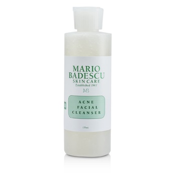 Facial cleanser for combination skin, wwe naked fuck women