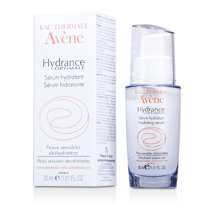 best hydrating serum for dehydrated skin
