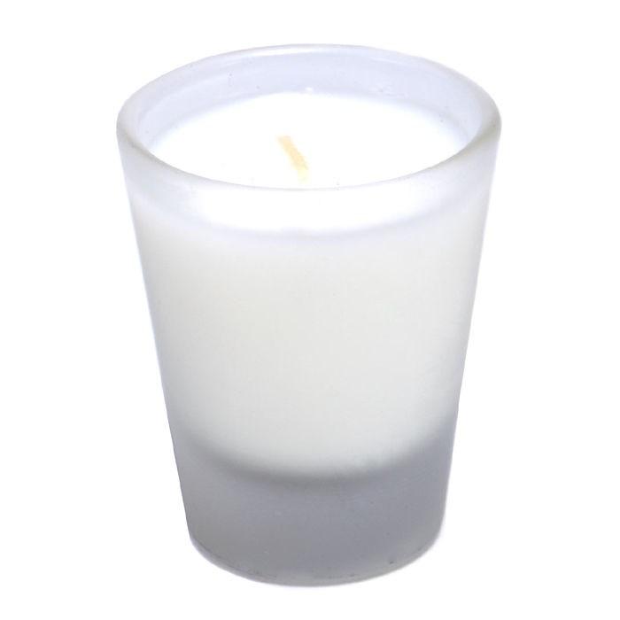 Oscar de la renta oscar candle fresh for Oscar de la renta candles