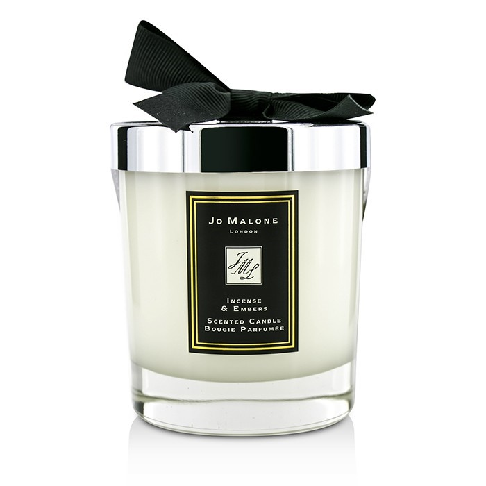 jo malone incense embers scented candle fresh. Black Bedroom Furniture Sets. Home Design Ideas