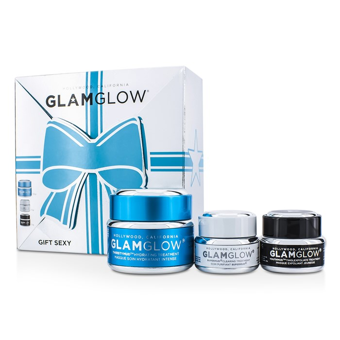 Glamglow gift sexy