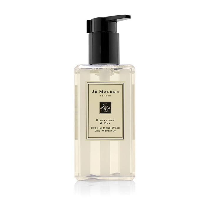 Fragrance Oil | eBay