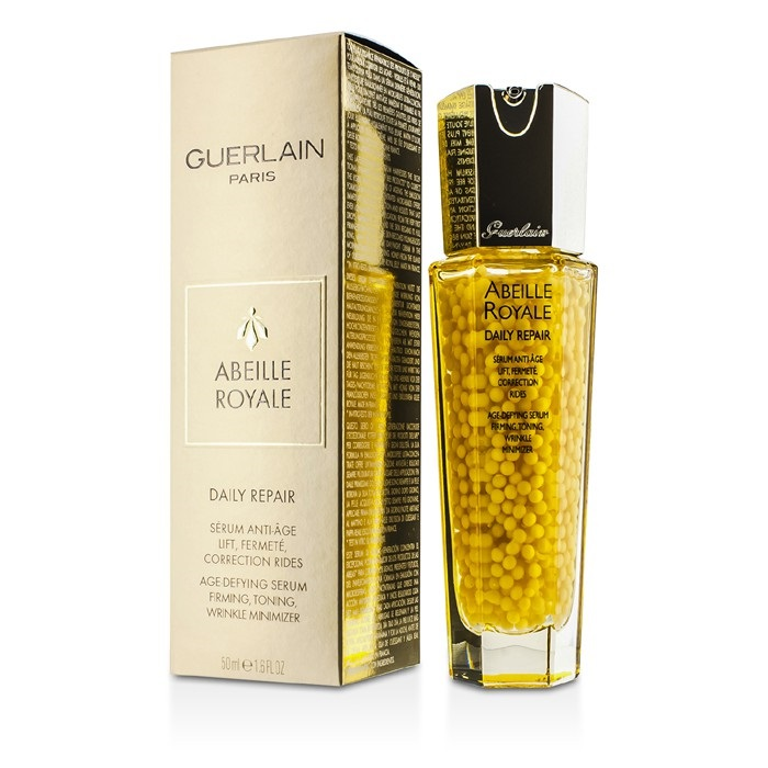Guerlain Abeille Royale Daily Repair Serum | Fresh™