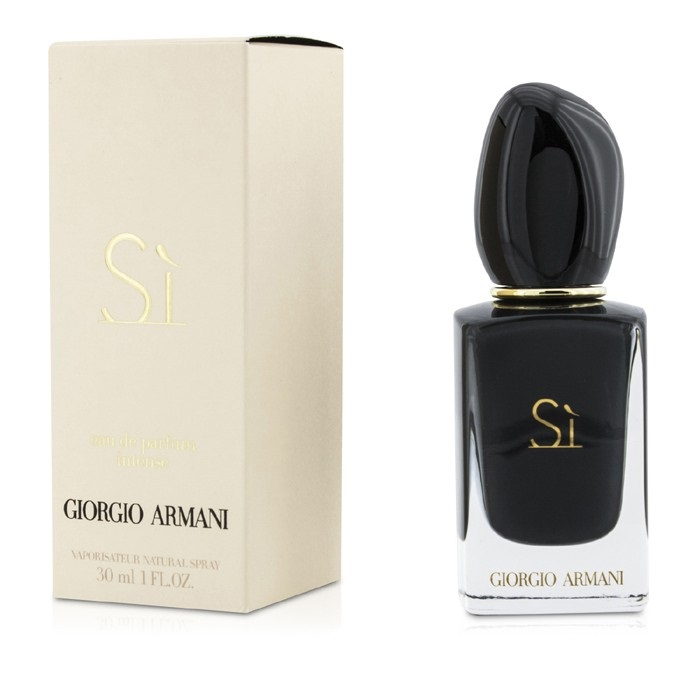 Giorgio Armani Sale. Giorgio Armani Women Clothing. The Best online Selection of Spring-Summer and Fall-Winter Collections Giorgio Armani Women on YOOX United States.