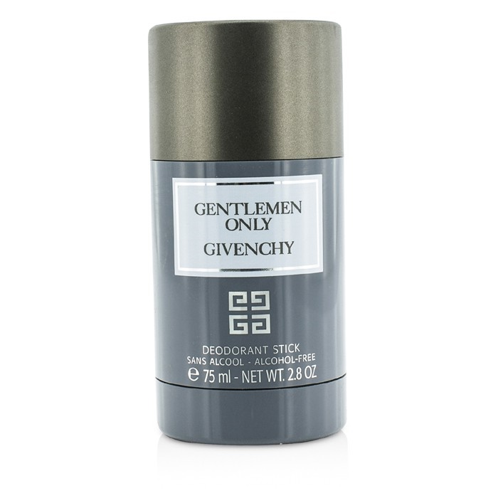Givenchy Gentleman Only Deodorant Stick Fresh