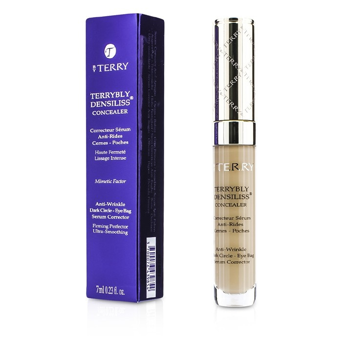 By Terry New Zealand - Terrybly Densiliss Concealer - # 3
