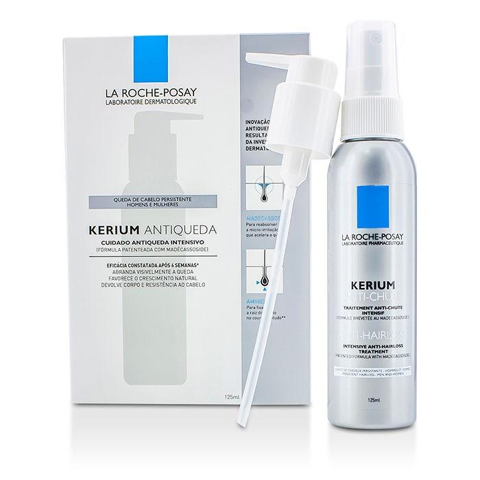 Kerium Anti Hair Loss Intensive Anti Hairloss Treatment