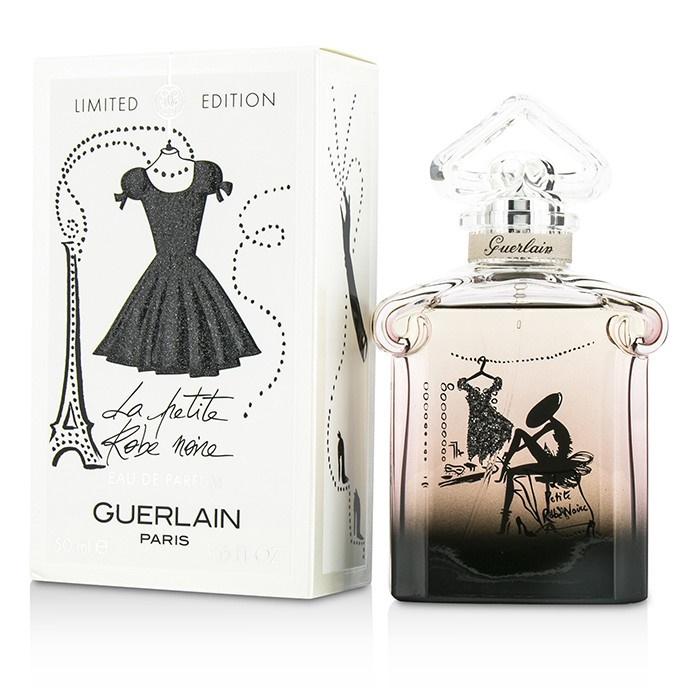 5df590c3791 Guerlain La Petite Robe Noire EDP Spray (2014 Limited Edition). Loading zoom