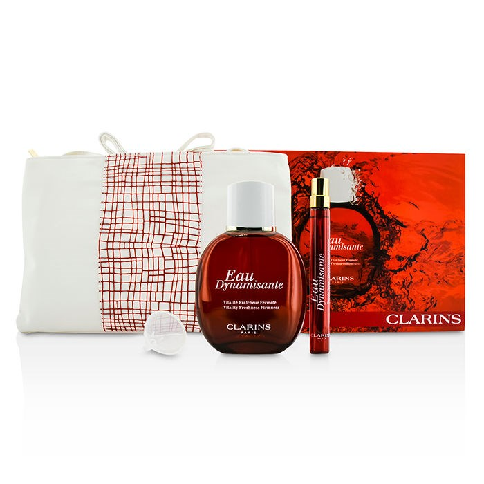 Clarins Perfume Refill