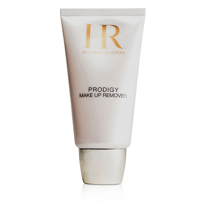 Helena Rubinstein Prodigy Makeup Remover (Unboxed) Skincare