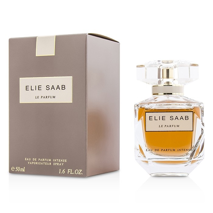 elie saab le parfum edp intense spray fresh. Black Bedroom Furniture Sets. Home Design Ideas