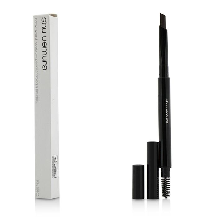Browsword Eyebrow Pencil Acorn Shu Uemura Fc Co Usa