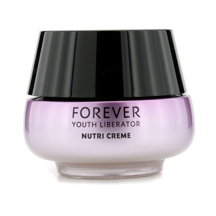 Forever Youth Liberator Night Cream 1.6oz New 540 Microneedle Derma Roller Micro Needle Pen Therapy Skin Recovery