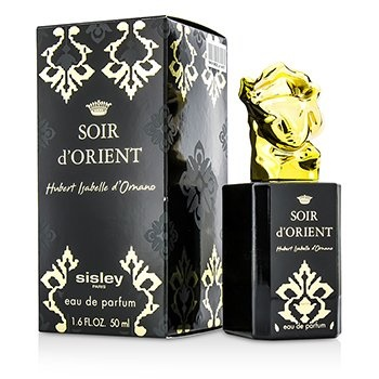 sisley new zealand soir d 39 orient edp spray by sisley. Black Bedroom Furniture Sets. Home Design Ideas