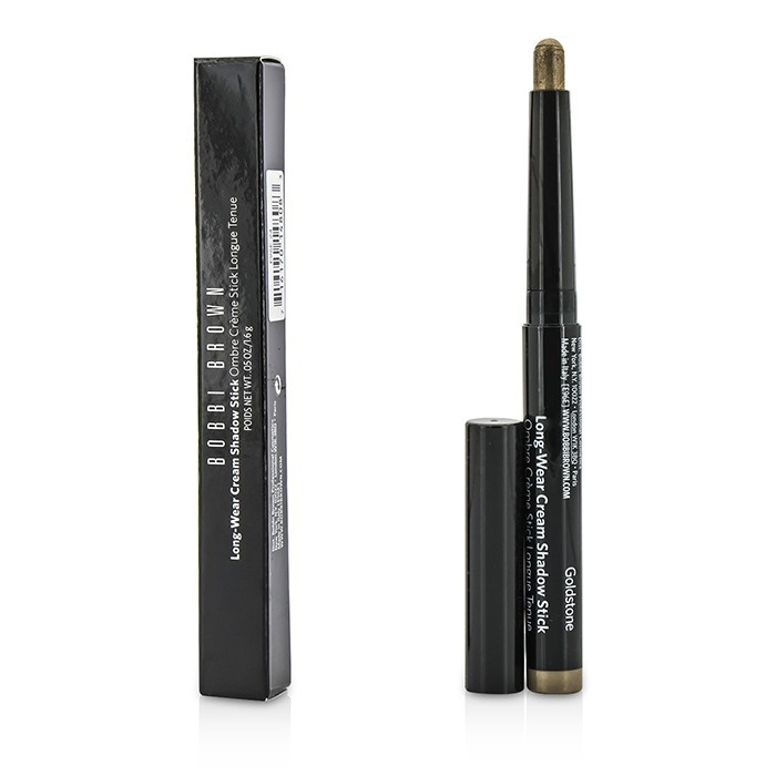 Bobbi Brown Eyeshadow Stick Goldstone