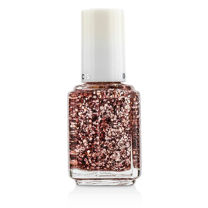 Essie New Zealand - Nail Polish - 3002 A Cut Above (Shattered Pink ...